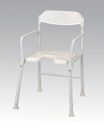 Picture for category Shower Chairs