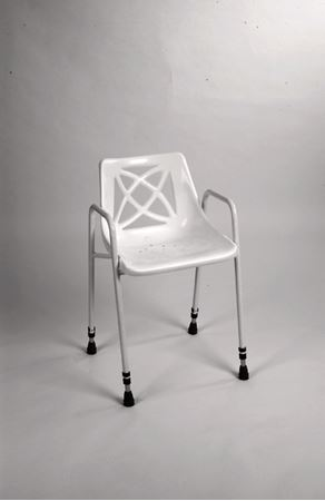 Picture for category Stationary Shower Chairs