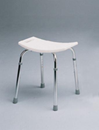 Picture for category Shower Stools