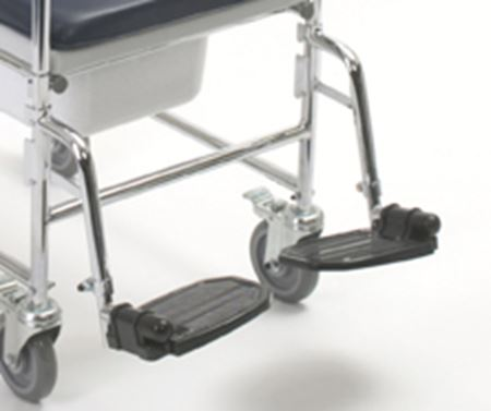 Picture for category Hook on Footrests