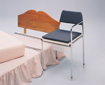 Picture for category Bedside Commode