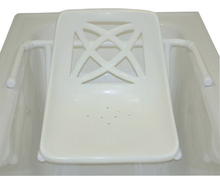 Picture for category Bath Seat