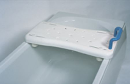 Picture for category Bath Boards