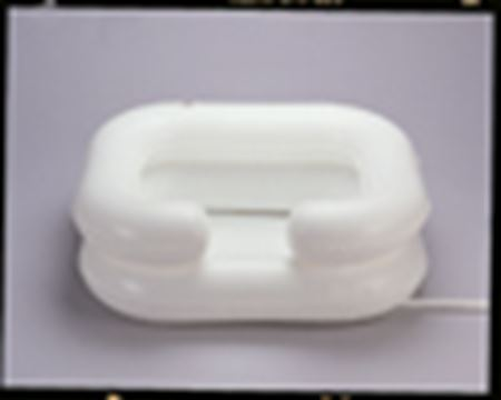 Picture for category Hair Wash Basin