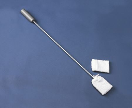 Picture for category Long Handled Toe Washer