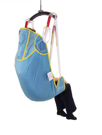 Picture for category Universal Amputee Sling
