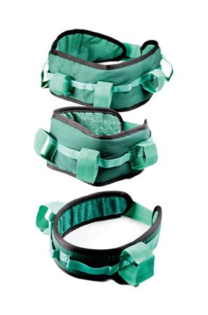 Picture for category Handling Belts