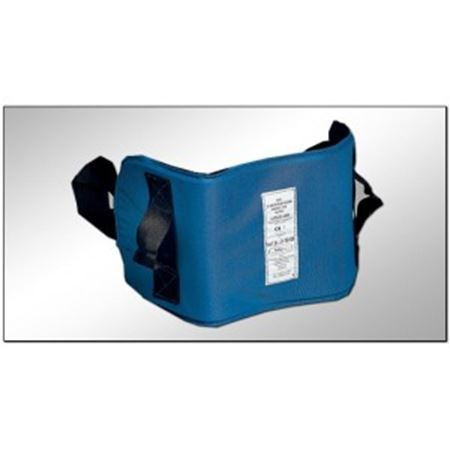 Picture for category Handling Sling