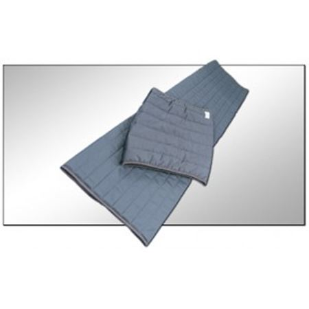 Picture for category Compact slide sheet