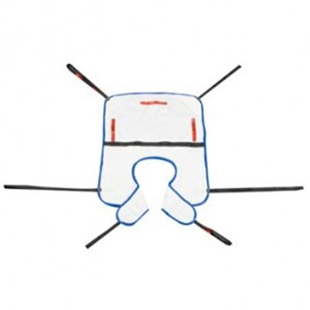 Picture for category Locomotor Sling