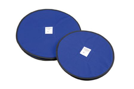 Picture for category Rota Cushion