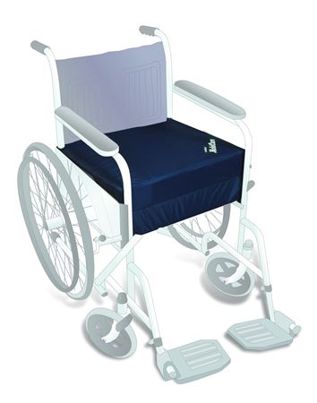 Picture for category Alternating Cushion Therapy Systems