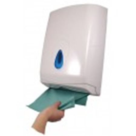 Picture for category Dispensers
