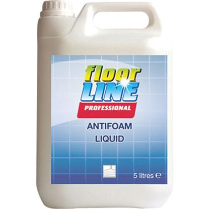 Picture of Anti Foam De-Foamer additive (5L)