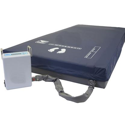 Picture of Andway Premier Active Air Mattress System (incl pump & Mattress)