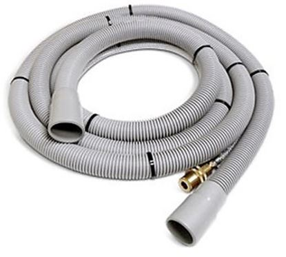 Picture of Upholstery Hose for Rug Doctor