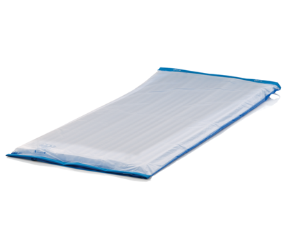 Picture of Repose Mattress With Inflation Pump