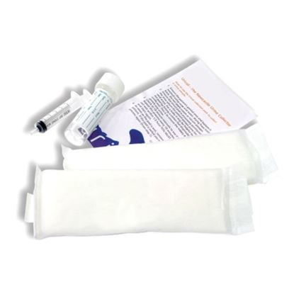 Picture of Newcastle Urine Collection Kit