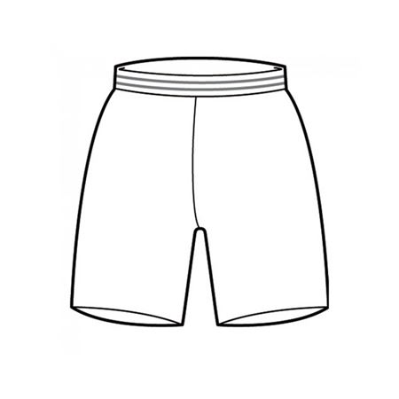 Picture for category Lille Net Pants