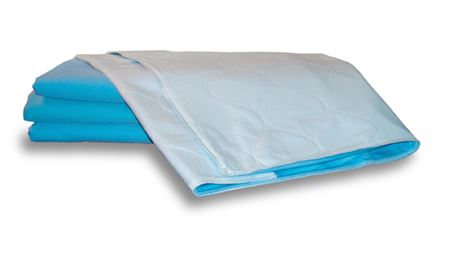 Picture for category Community and Sanoma Bed Pads