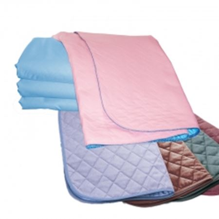 Picture for category Reusable Chair and Floor Pads