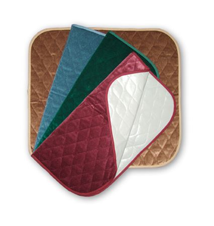 Picture for category Velour Floor and Chair Pads