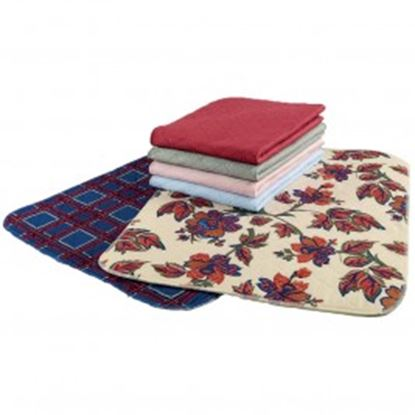 Picture of Washable Seat Pad