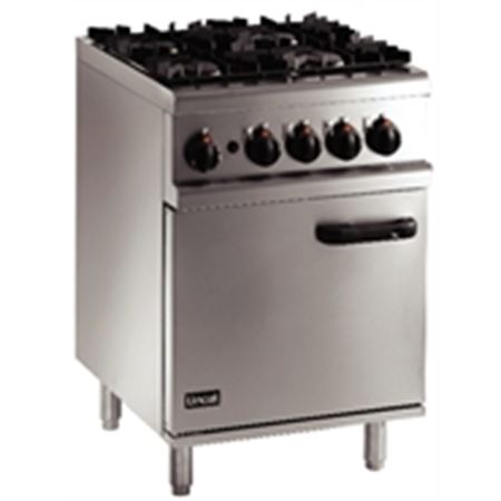 Picture for category Catering Equipment