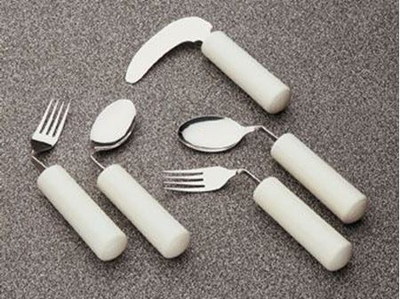 Picture for category Angled Cutlery