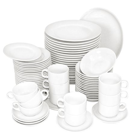 Picture for category Crockery