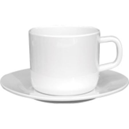 Picture for category Melamine Crockery
