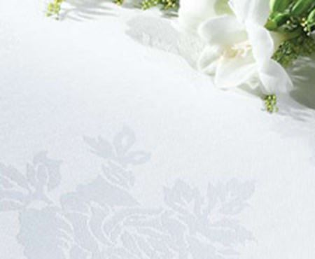 Picture for category Table Cloths