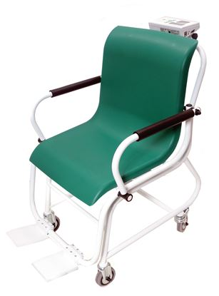 Picture of MARSDEN M-200 High Capacity Chair Scale