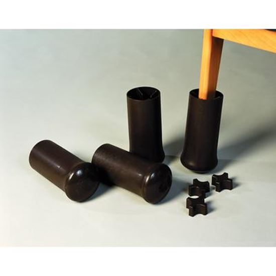 Picture of Leg X Chair Raisers