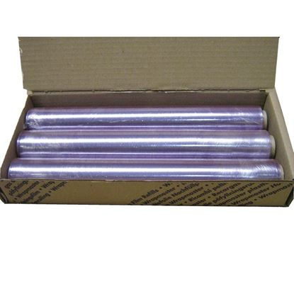 Picture of Cling film for Wrapmaster 1000 (Pack 3)