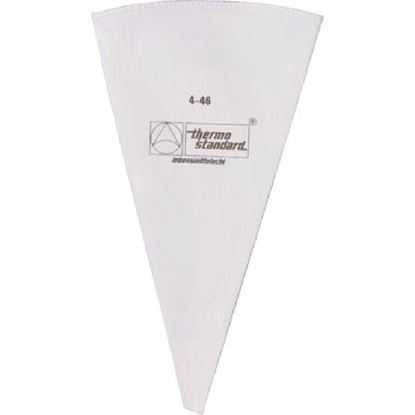 Picture of Cotton standard Pastry Bag