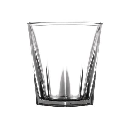 Picture of Penthouse Rocks Glasses 255ml 90z (36)