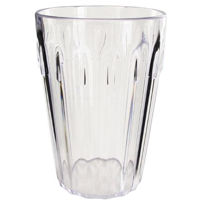 Picture of Kritallon Clear Tumbler 142ml 5oz (12)