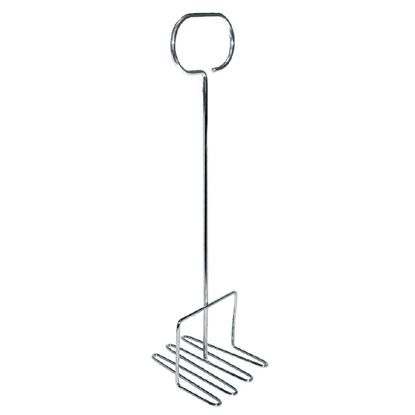 Picture of Vogue Deep Pot Potato Masher