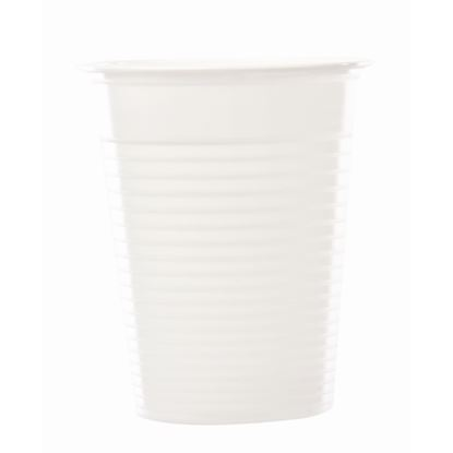 Picture of White Disposable Cups 7oz (2000)