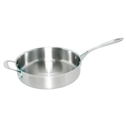 Picture of Vogue Tri-wall Saute Pan 11ins