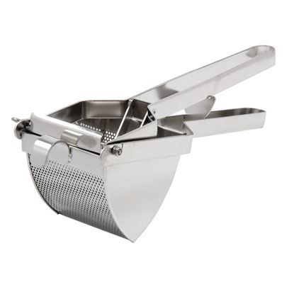 Picture of Vogue Heavy Duty Potato Ricer