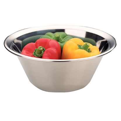Picture of Plastic Bowl 2L