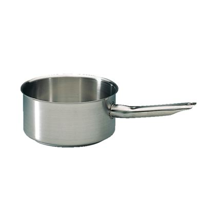 Picture of Stainless Steel Excellence Saucepan 1.6L