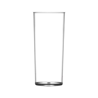Picture of Polycarbonate High Ball 12oz