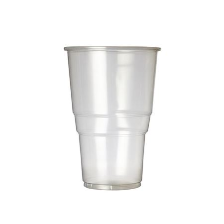 Picture for category Disposable/Partyware