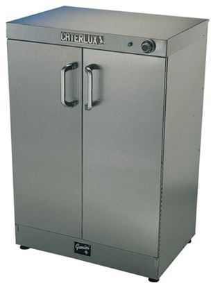 Picture of Gemini Hot Cupboard