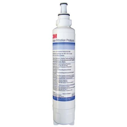 Picture of Water Filter Cartridge