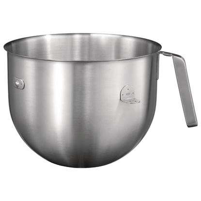 Picture of Kitchen Aid 6.9L Bowl