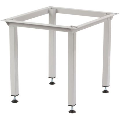 Picture of Classeq Steel coated stand for DUO 750 Dishwasher